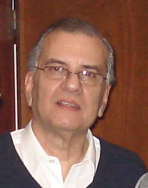 Prof. Oscar Ermida Uriarte