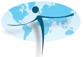 Fórum Internacional sobre Direitos Sociais