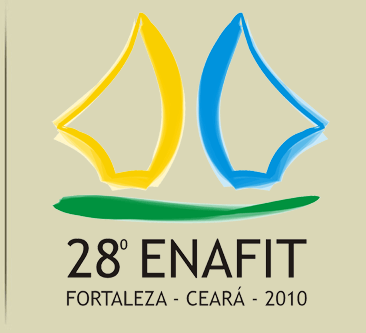 Fortaleza sediará o 28° Encontro Nacional dos Auditores Fiscais do Trabalho