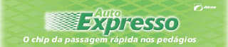 Vale a Pena Adquirir o Auto Expresso?