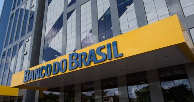 Banco do Brasil será privatizado; a questão é quando?