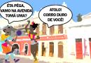 10 expressões usadas por quem vive em Corumbá