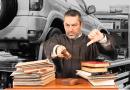 Ao indeferir habeas corpus, magistrado oficia OAB contra advogado