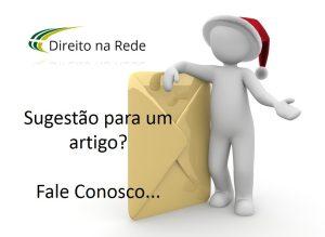 DireitonaRede