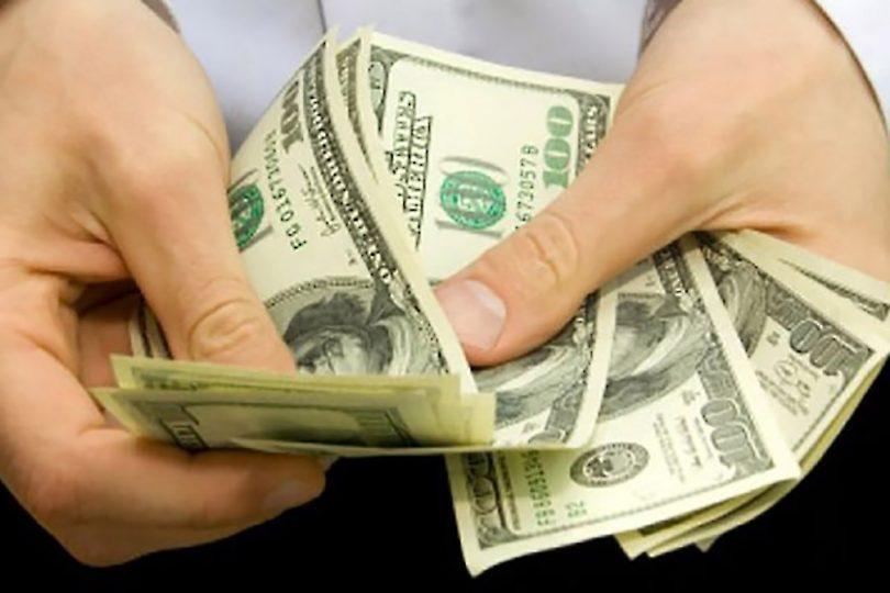 salario-minimo-nos-estados-unidos