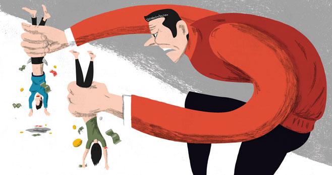 Suspensão da Exigibilidade do Crédito Tributário e Inscrição em Dívida Ativa