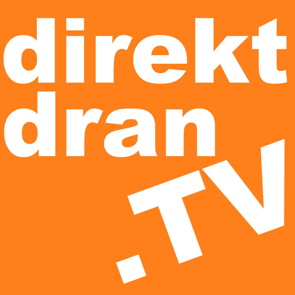 """""""Rote Rosen"""" und """"Sturm der Liebe"""" um je 400 Folgen verlängert"""