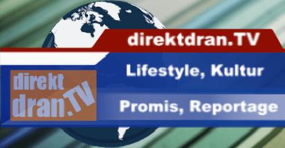 """Deutscher Kamerapreis für NDR Produktion """"Weltreisen: Indonesien"""""""