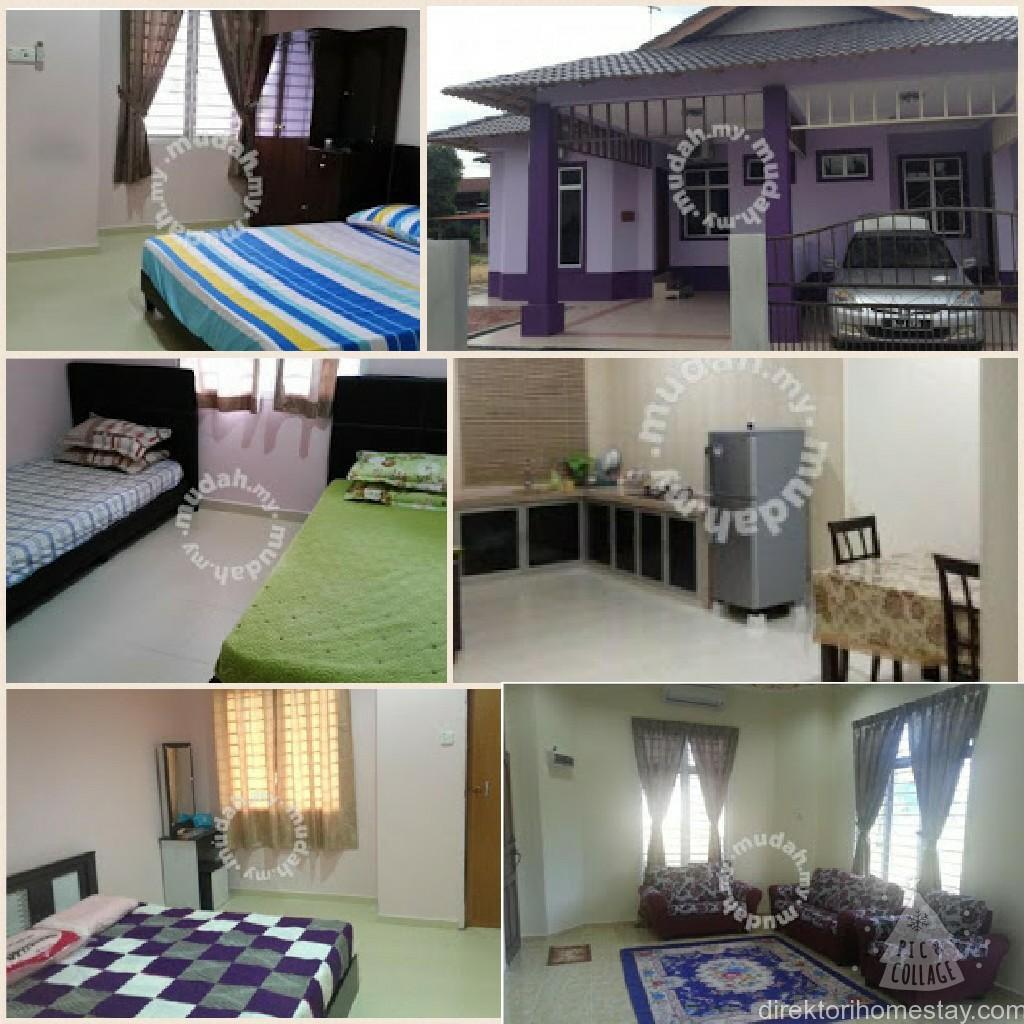 Homestay-di-kb-homestay-murah-dan-selesa-1