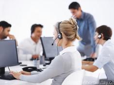 Komunikasi dengan tetamu homestay