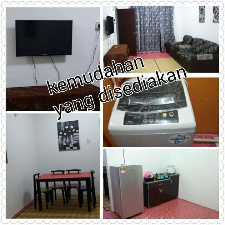 Langkawi-Bajet-Iman-Guest-House-4