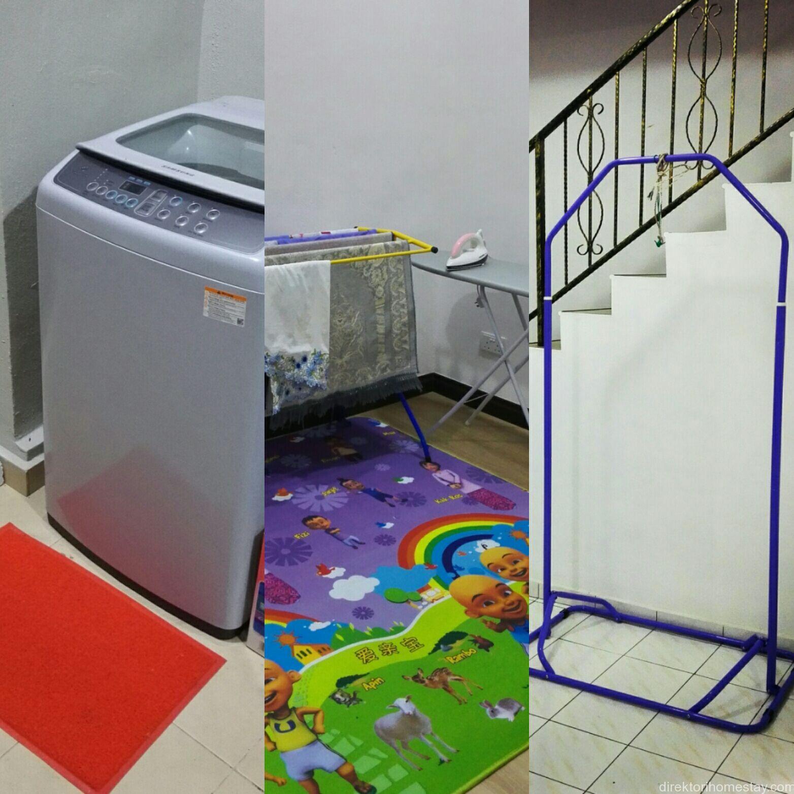 rz-facilities