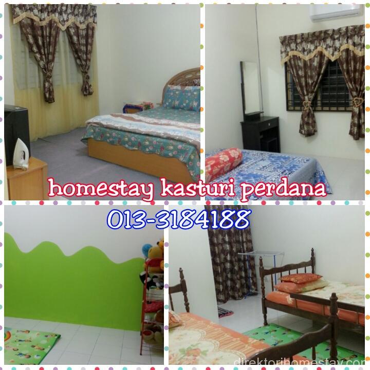 PhotoGrid_1466004524179-1