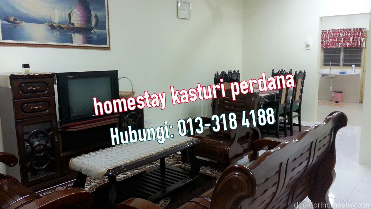 PhotoGrid_1466008832895