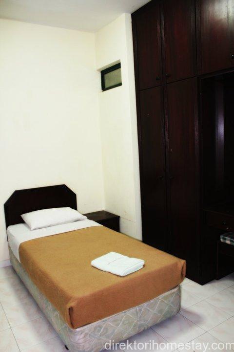 bilik3