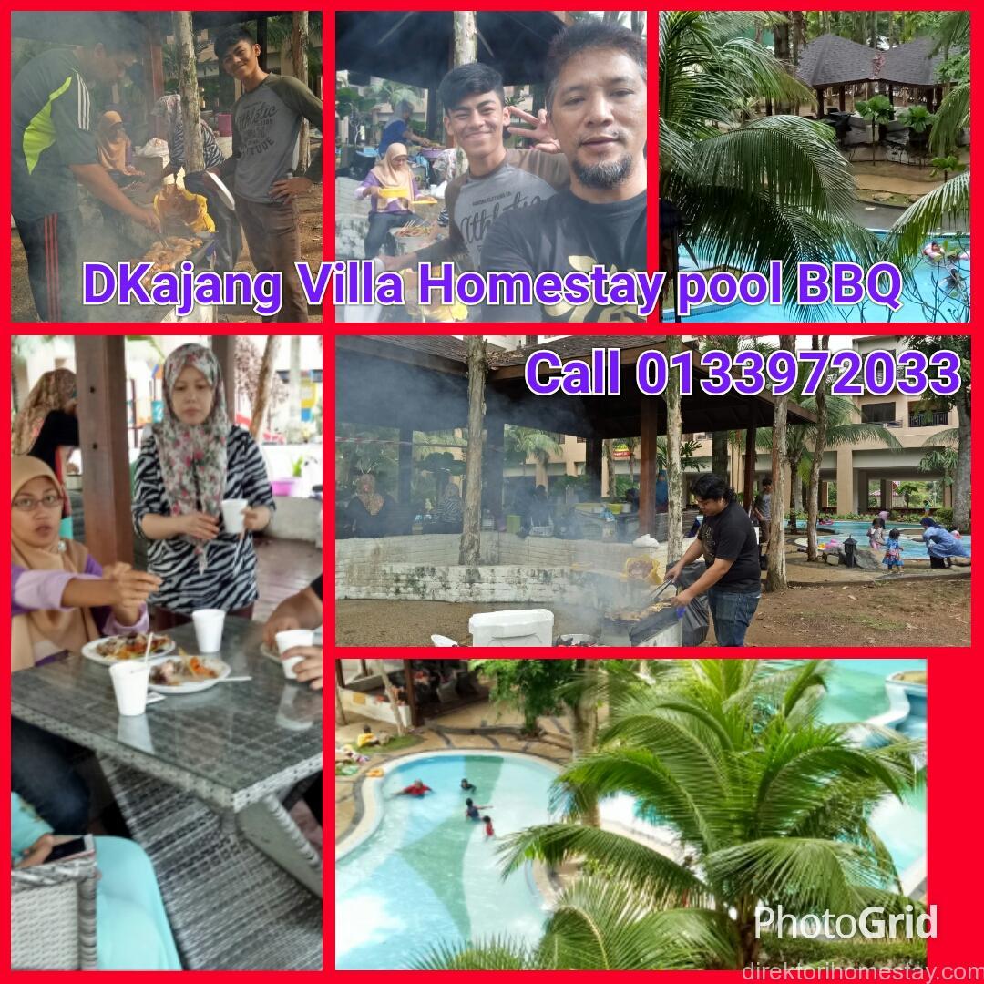 PhotoGrid_1477783611859