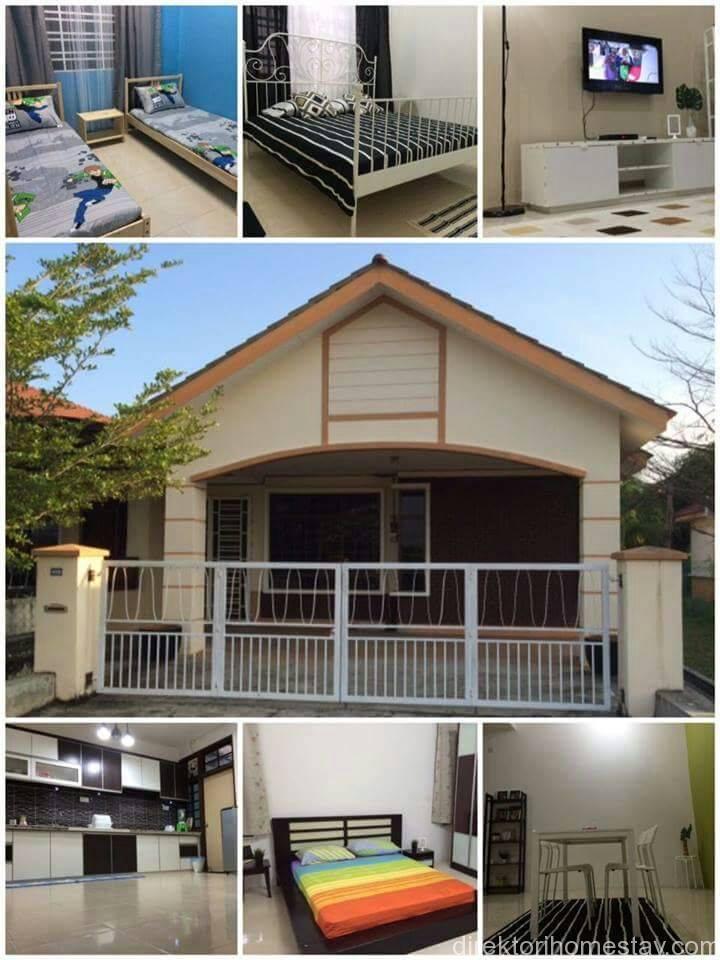 D-Ambangan-Guesthouse-Sungai-Petani-Kedah-1