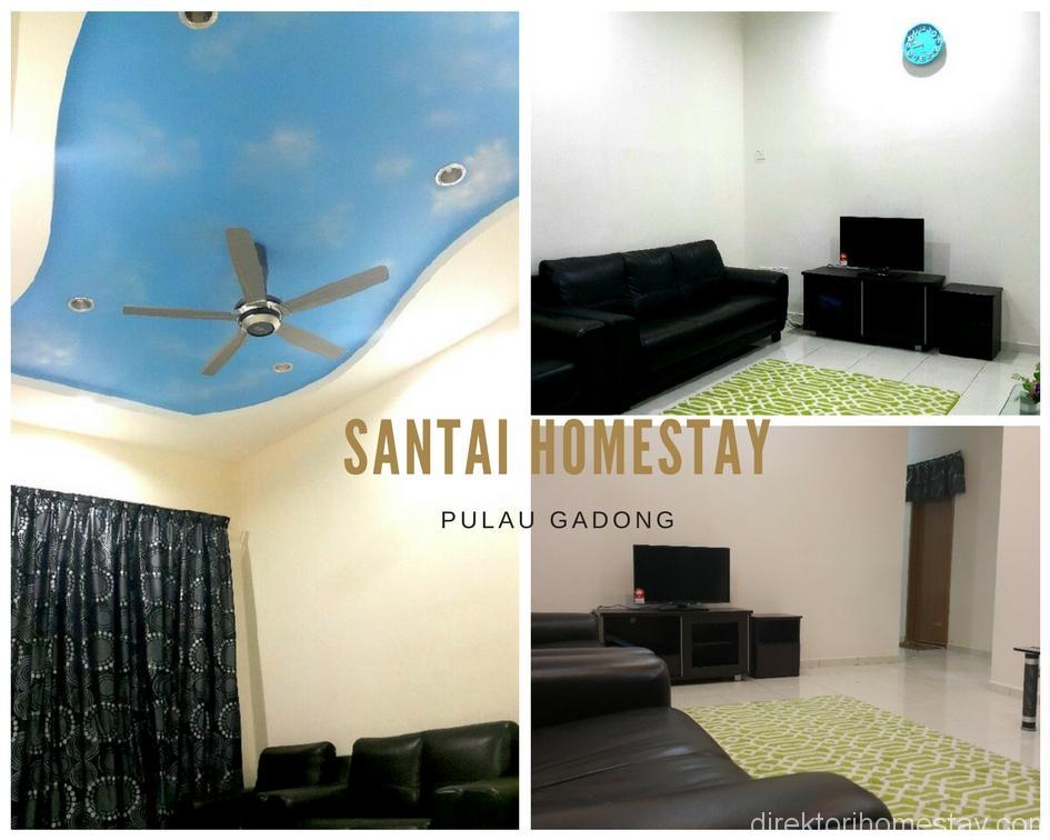 SANTAI-HOMESTAY-1