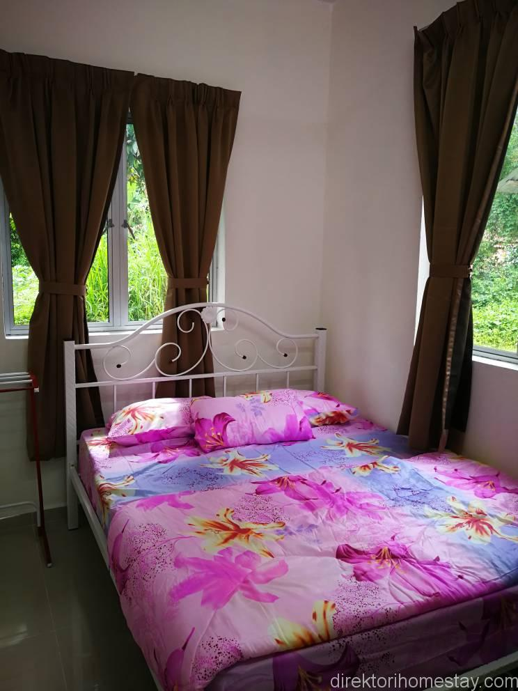 third-bedroom