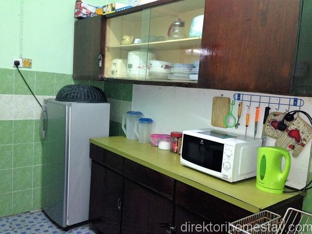 D-Suria-Homestay-Bandar-Melaka-3