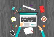 pengurusan-bisnes-online-konsisten