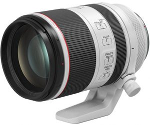 2020 tipa world Canon-RF-70-200mm-f2.8L-IS-USM