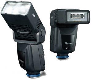 Nissin-MG80-Pro 2020 tipa world