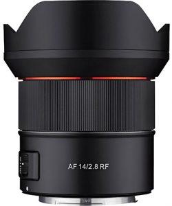 2020 tipa world Samyang-AF-14mm-f2.8-RF