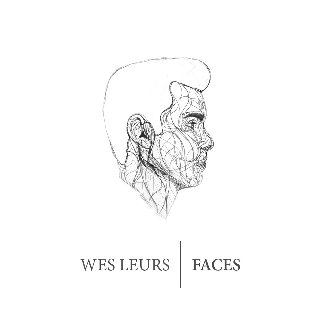 Wes Leurs Is Back With Original Music Influenced By Mark