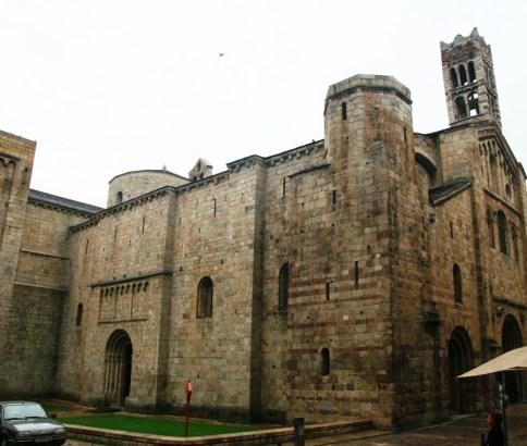 Catedral_de_Santa_Maria_de_la_Seu_d'Urgell2