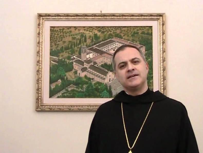 Donato Ogliari