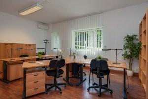 ufficio virtuale