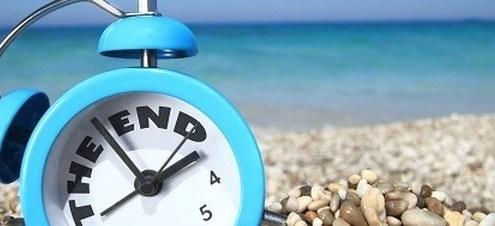 vacanze.theend