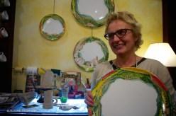 maria antonietta taticchi il pozzo delle ceramiche