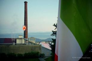 casa Zegna - Trivero - Biella - Piemonte - destinazionebiella - lanificio - Ermenegildo Zegna