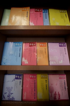 Hua Yi Si 10 copy
