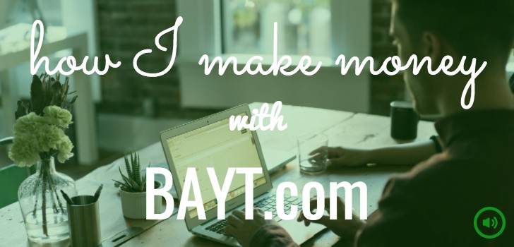 bayt affiliate make money dubai
