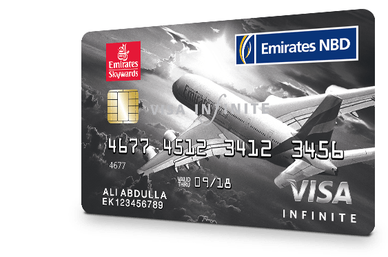 emirates-nbd-skywards-credit-card