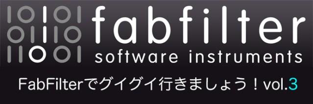 img_fffun_03_690