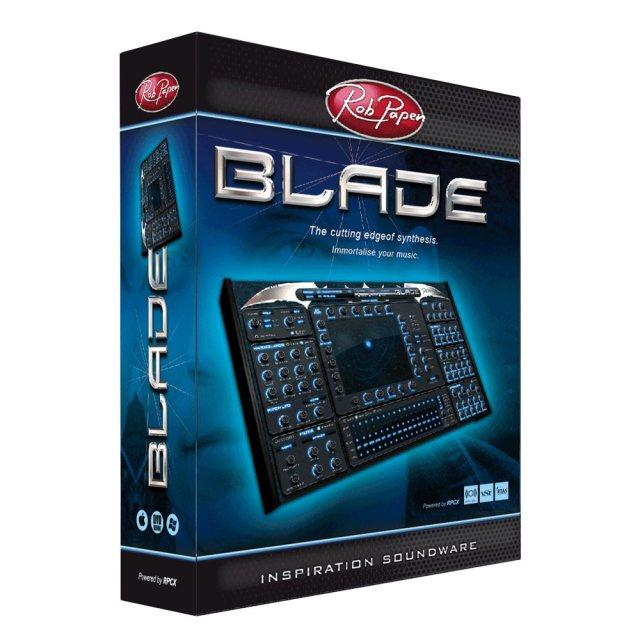 RP_Blade-1