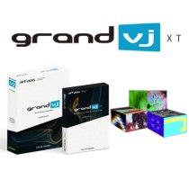 grandvjxt_icatch