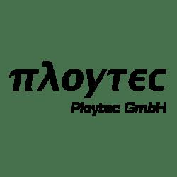 Ploytec