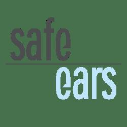 safe ears