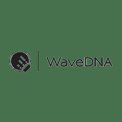 WaveDNA