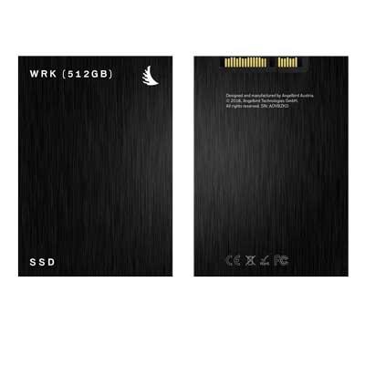 SSDwrk512GB