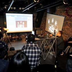 img_20160307_lecture_demae