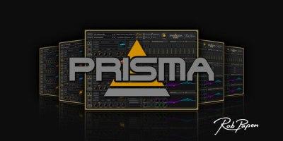 get_prisma_icatch