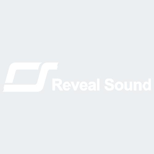 Reveal Sound