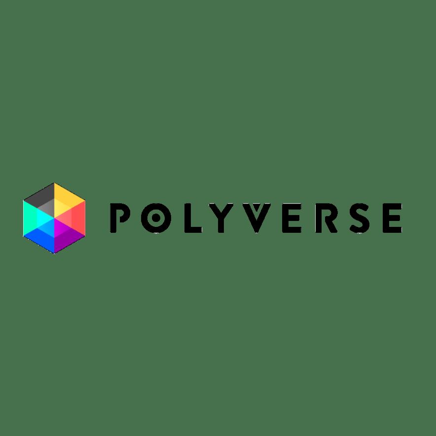 POLYVERSE