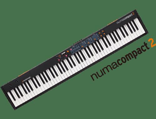 Numa Compact 2